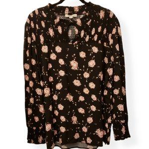 Alexander Jordan ladies blouse